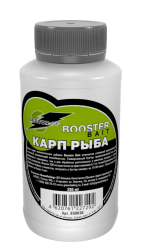 Booster Bait Карп Рыба