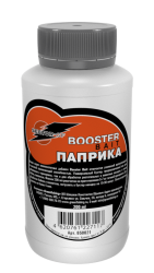 Booster Bait Паприка